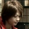 Aoki Thinking?