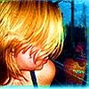 n0valis userpic