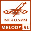melody_su userpic