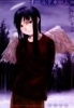 shu_shu_sleeps userpic