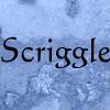 scriggle