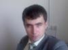 m_volodymir userpic