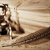 silver_dark userpic