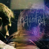 supernatural-dean-haunted