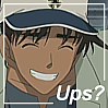 Cherelle_Holmes: Heiji Ups