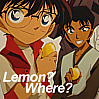 Cherelle_Holmes: lemon???