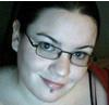 gennipher userpic