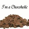 Heather: Stock - Chocoholic