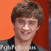 pghpatronus