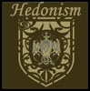 wow_hedonism