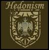 wow_hedonism