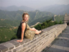 China, Great wall, Beijing