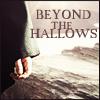 Beyond the Hallows Mods