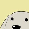 eriph userpic