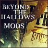 hallows_mods userpic