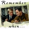 Merlin Pendragon: mfu - ns-ik : remember when