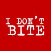 tomboy9rb userpic