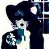 delirium_cup userpic