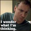 vimeslady userpic