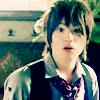 Yamamoto Yusuke aka. Aura Guy