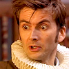 the cold genius: ten looking shakespearey by cheesygirl