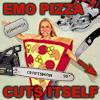 Emo Pizza 03