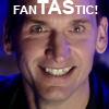 FanTAStic!