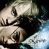 HP-Drarry love