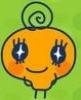 happy_tree userpic