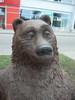 Сергей Жуковец [userpic]