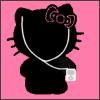 Beth: Beth: Hello Kitty!