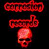 corrosionpdx userpic