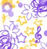 silent_faerie userpic