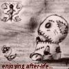 enjoy-zombie