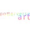 ~ Potterverse Art ~