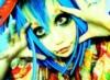 megumidesu userpic