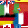 Translation & Flags