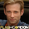 Flash Gordon TV