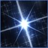 wolvenlightning userpic