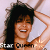 makerofthestars userpic