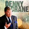 [Boston Legal] Denny Crane