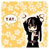 [ hayato//tsuna's love child {adopt me!} ]