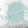 room669