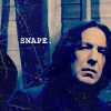 Severus Snape: o_0