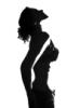 ferncie userpic