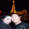 Me & Pookie Paris