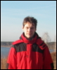 menato userpic