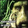 emosquid