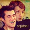 Sean & Nathan