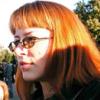 czernoburka userpic